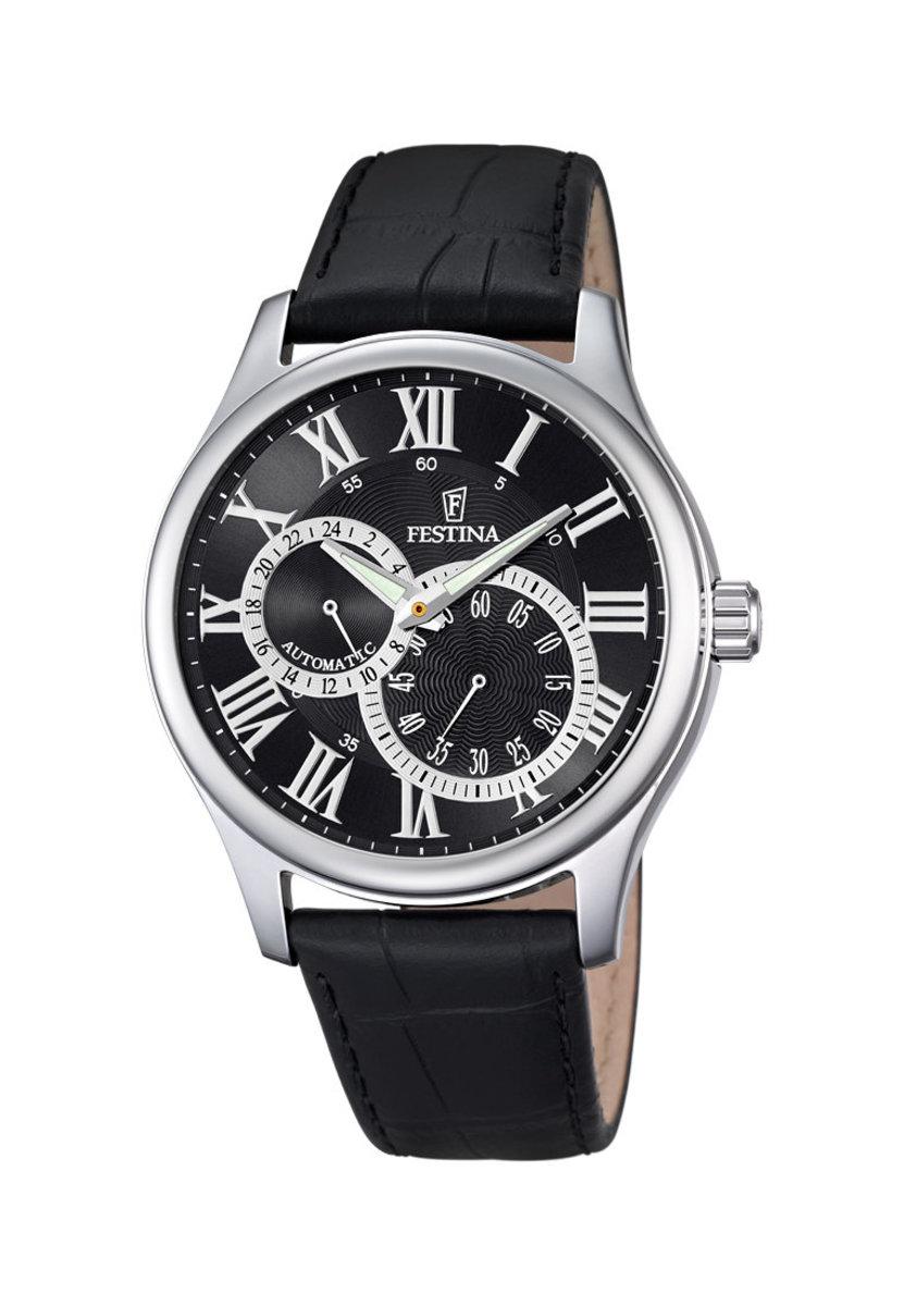 Festina Male Automatic Watch F6848/3