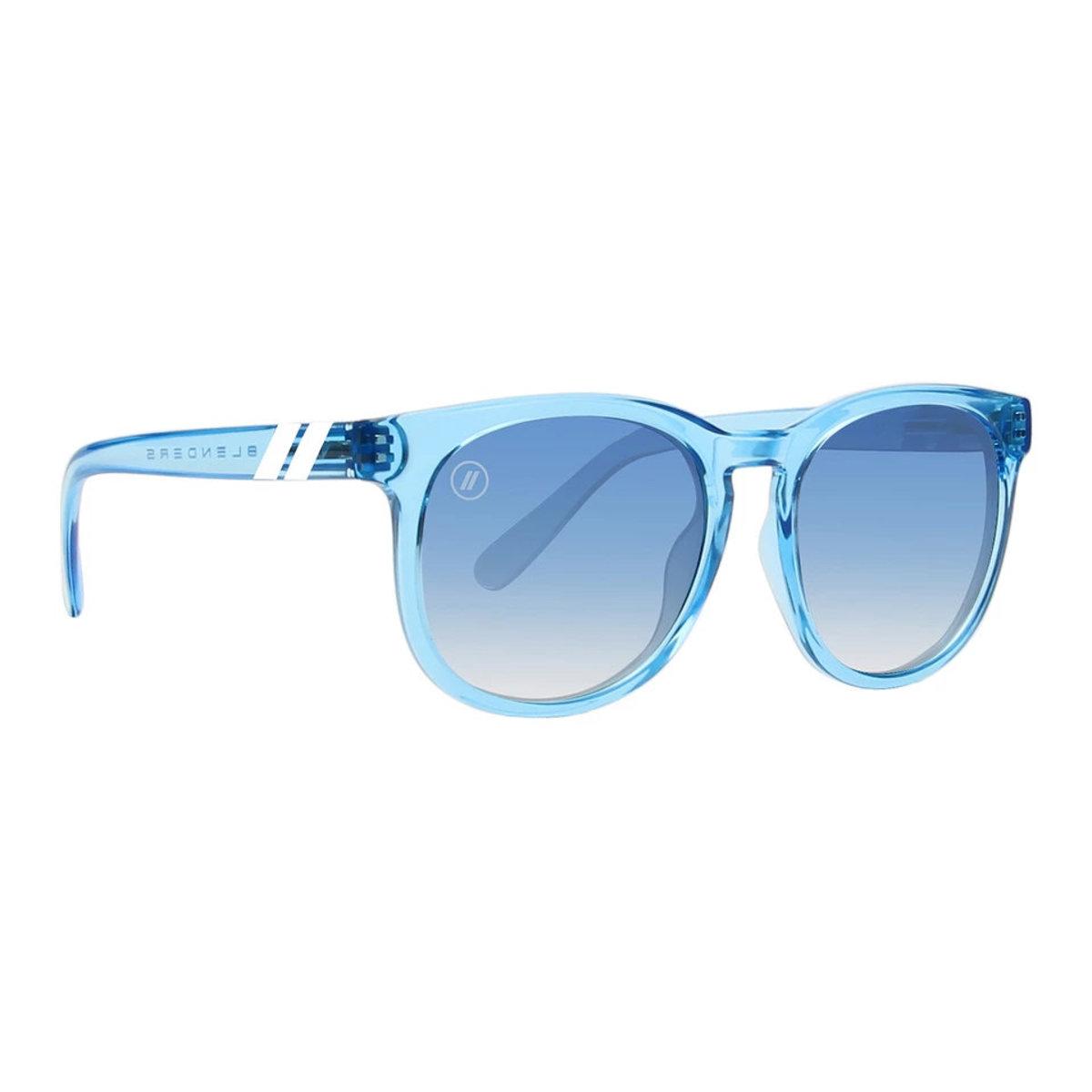 H Series // Ocean Dream Polarized Sunglasses