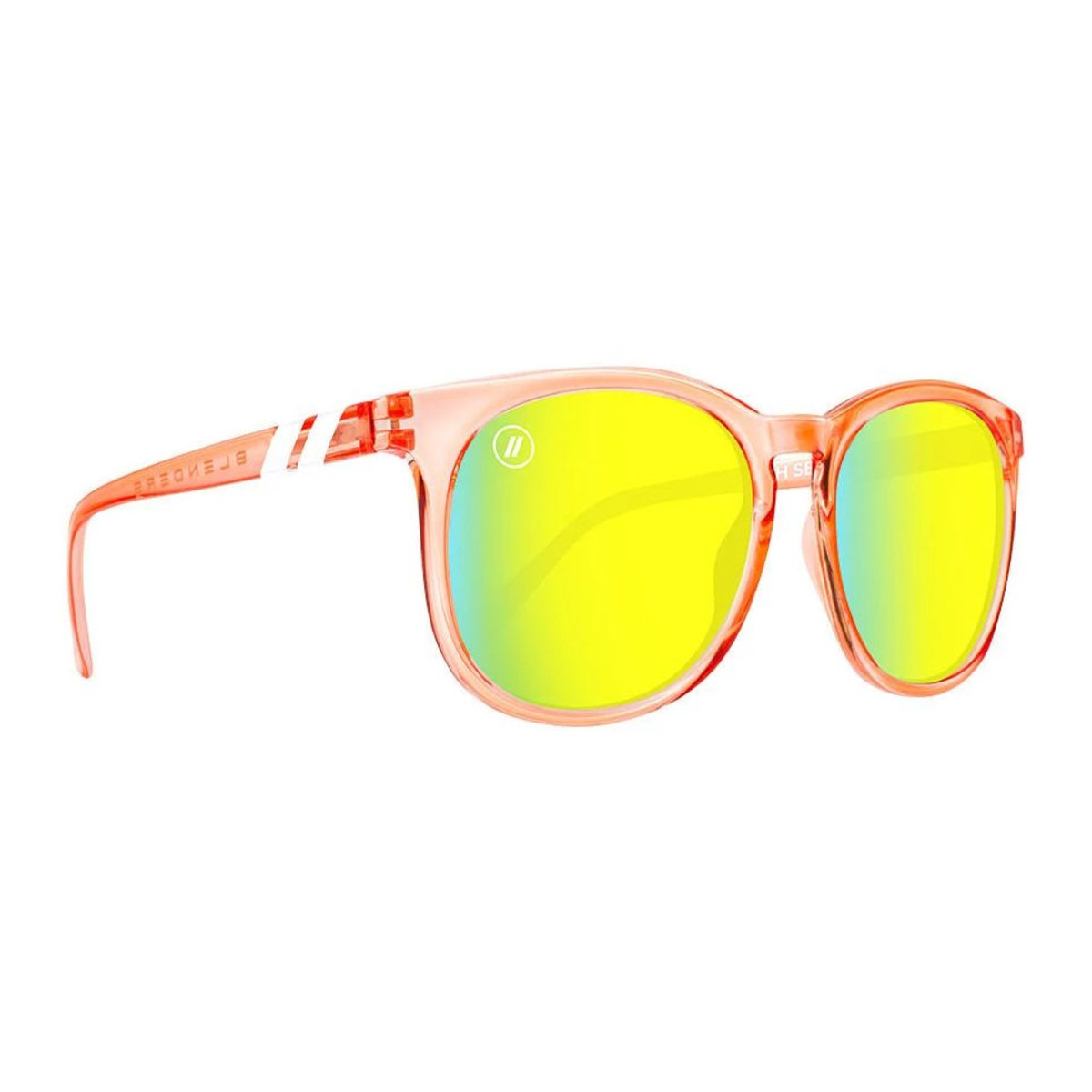 H Series // Secret Paradise Polarized Sunglasses