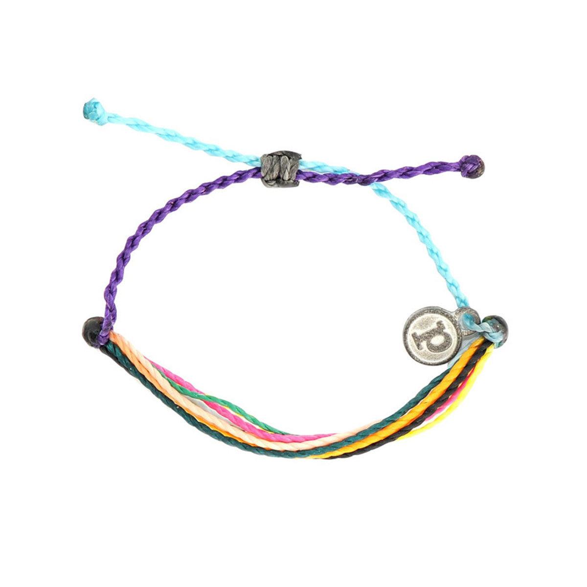 Baby Original Bracelet・Hakuna Matata