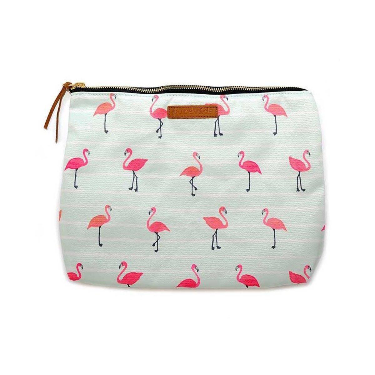 Flamingo防水收納袋