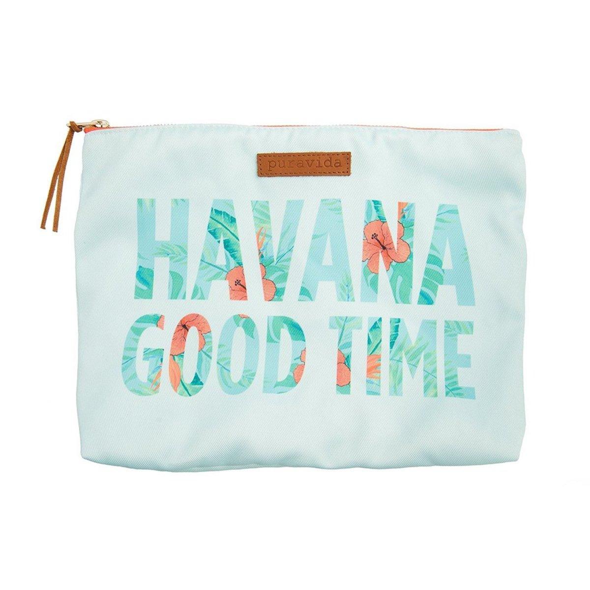Havana Good Time Clutch