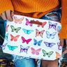 Butterfly防水收納袋