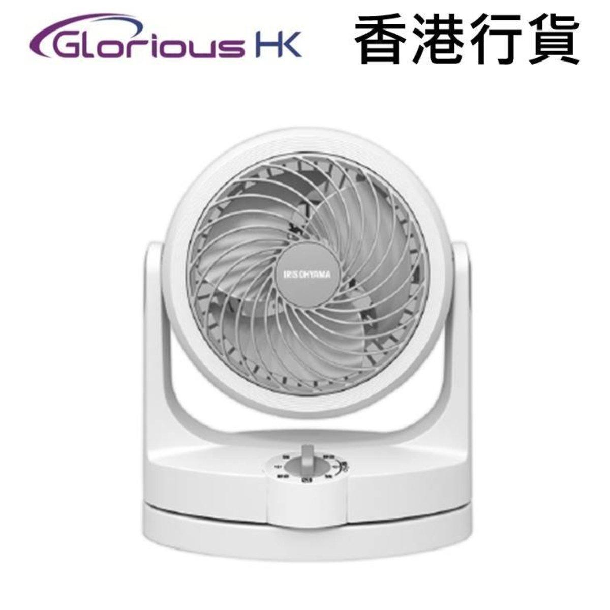 PCF-HD15 Air Circulation Fan White
