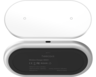 Dual 10W Wireless Charger HB301