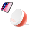 Multi function wireless charger HE101