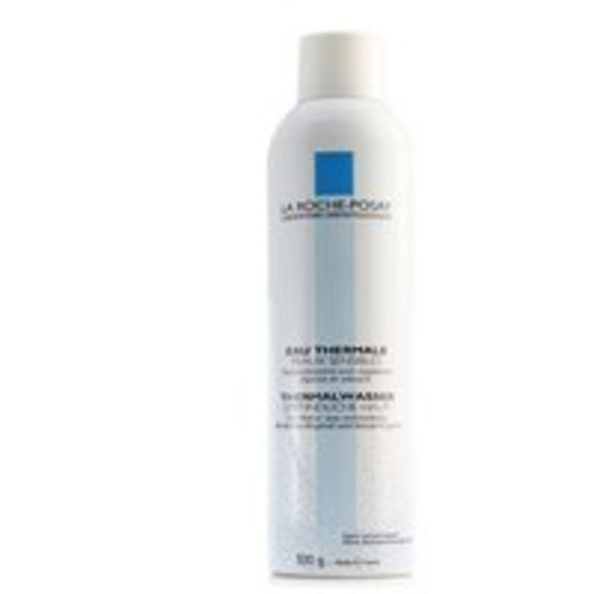 La Roche Posay Thermal Spring Water 300g [Parallel Import]
