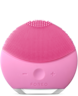 LUNA mini 2 Facial Cleansing Device PEARL PINK [Parallel Import]