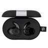 ST-XS 2 True Wireless Bluetooth 5.0 IPX7 Earphones BLACK