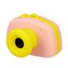 Mini Camera for Kids 1080P 8-megapixels | PINK | Authorised Dealer Product 1 Yr Warranty