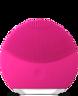 LUNA mini 2 Facial Cleansing Device FUCHSIA