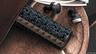 Scroll Graphene 卷軸真無線藍牙5.0自動配對防水 入耳式耳機 【香港行貨】