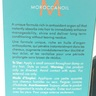 Treatment 100ML- Original (For All Hair Types) -[Parallel Import Product]