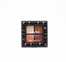 Full Throttle Shadow Palette - 08 Color Riot-[Parallel Import Product]