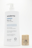 Atopises Body Milk 400ml  [Free gift 12ml Anessa]