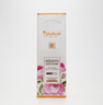 Gulbirlik Rose Water 250ml -[Parallel Import Product]