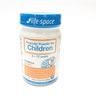 Probiotic Powder for Children 10 Billion CFUs 60 g  3~12 years [Parallel Import Product]