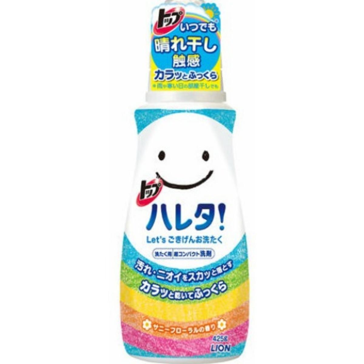 除嗡味洗衣液425G (室内室外適用) (平行進口貨)