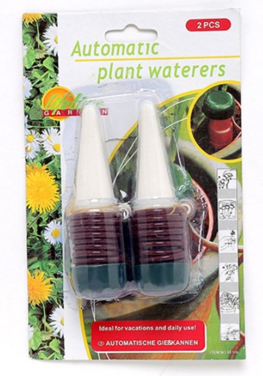 Automatic watering device_C1