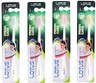 LOTUS refreshing care for hairy toothbrush (single pack) Random Color_C3