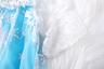 ONE PIECE DRESS [Licensed by Disney]