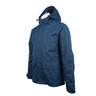Men's 2 in 1 Fleece Jacket [Navy Blue] (EPIJ1835M-76)