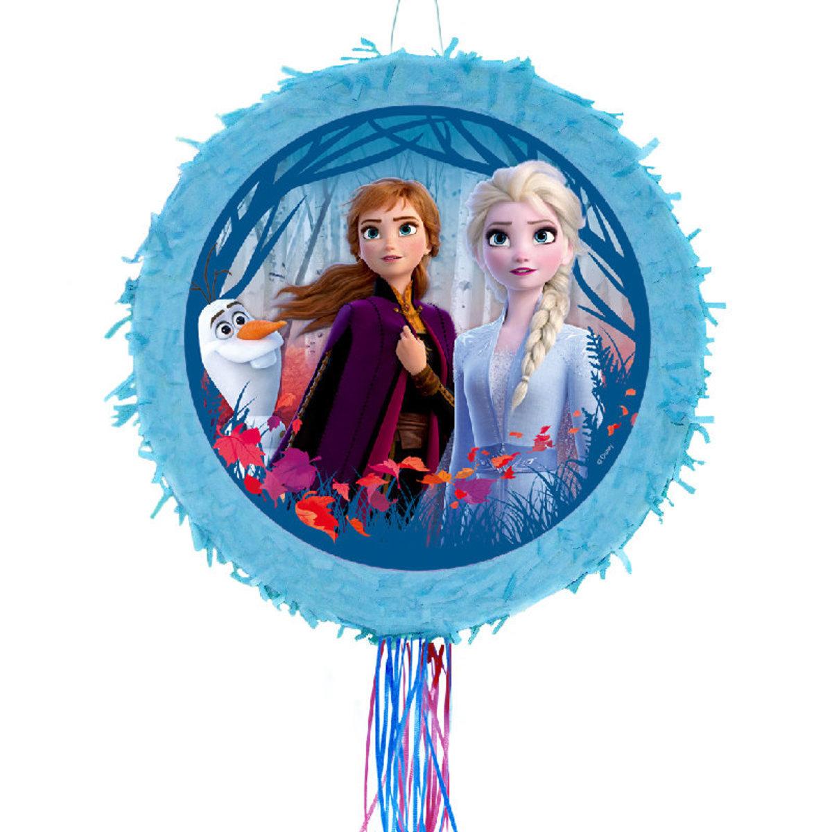 Frozen II - Pinata [Licensed by Disney]