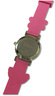 DISNEY-CHESHIRE CAT WATCH (Licensed by Disney)