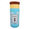 Disney - Stainless Steel Vacuum Flask (300ml/Frozen) (Licensed by Disney)