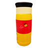 Disney - Stainless Steel Vacuum Flask (300ml/Winnie the Pooh) (Licensed by Disney)