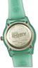 DISNEY-FINDING DORY LUMINOUS WATCH (Licensed by Disney)