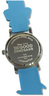 DISNEY-THE GOOD DINOSAUR 2D WATCH (Licensed by Disney)