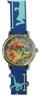廸士尼-恐龍當家-2D兒童手錶