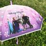 迪士尼-雨傘 (魔雪奇緣) (迪士尼許可產品)