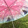 Disney - long umbrella (Frozen) (Licensed by Disney)