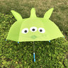Disney - 3D umbrella (Toy Story - Alien) (Licensed by Disney)