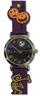 廸士尼-怪誕城之夜-2D兒童手錶 (迪士尼許可產品)