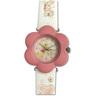 廸士尼-小熊維尼-花花兒童手錶 (迪士尼許可產品)
