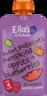Sweet potato, pumkin,apple and blueberry (Expiry Date:30 Dec 2020)