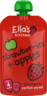Strawberries and Apples  (Expiry Date:30 Jan 2021)