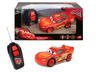 RC Lightning McQueen Single Drive (Licensed by Disney)
