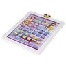 Disney Princess Royal Tablet
