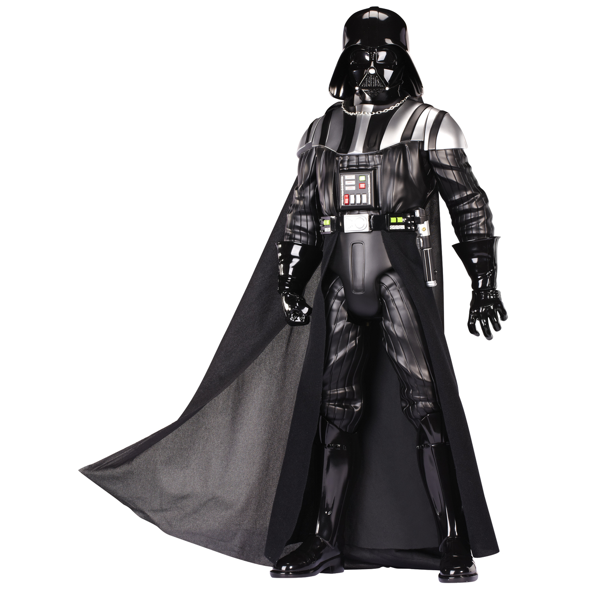 "Star Wars Classic 20"" Darth Vader (Licensed by Disney)"