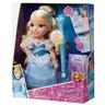 睡公主連魔法手杖 (迪士尼許可產品)