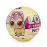 Surprise Pets Asst in PDQ (Series 3)