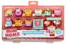 Cupcakes Tray Series 5