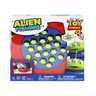 Toy Story 4 Alien Fishing Game [Licensed by Disney]