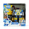 Poli Action Pack - Diving