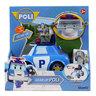 Poli - Gear Up Poli