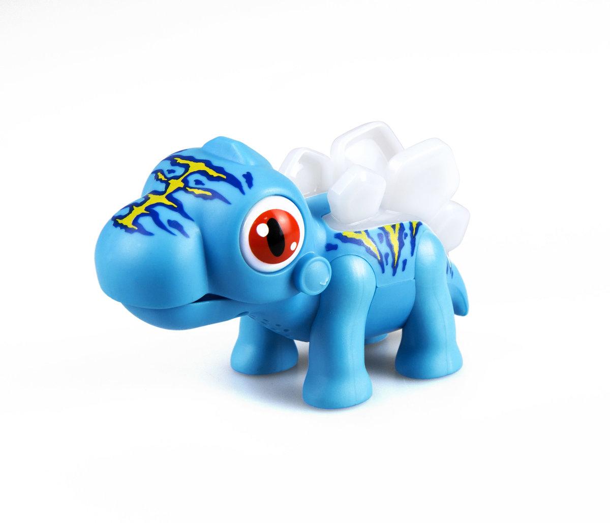 Gloopies Dino (3 styles) [Random]